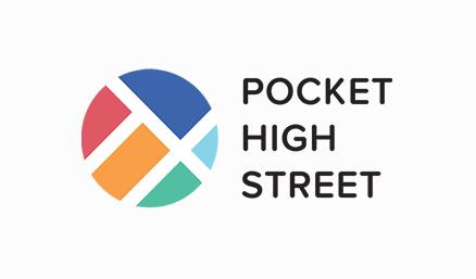 Pocket High Street