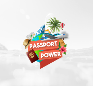 Passport Power