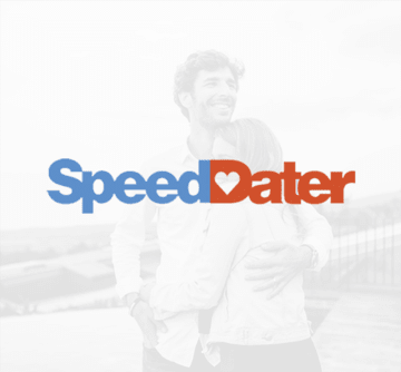 Speeddater goes virtual