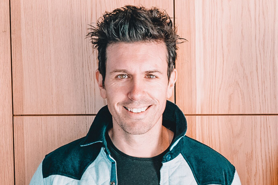 Matt Hagger