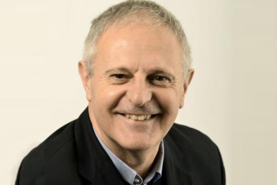 Ian Zant-Boer